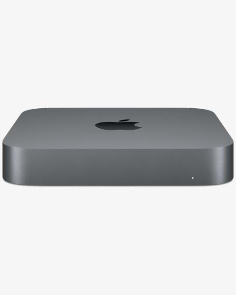 Apple Mac Mini | 512GB SSD | 32GB RAM | Spacegrijs | 2020