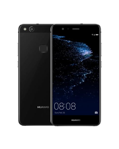 Huawei P10 Lite | 32GB | Zwart