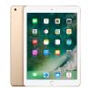 Refurbished iPad 2017 32GB WiFi goud