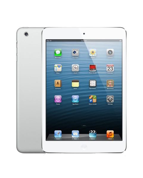 iPad Air 1 16GB WiFi argenté reconditionné