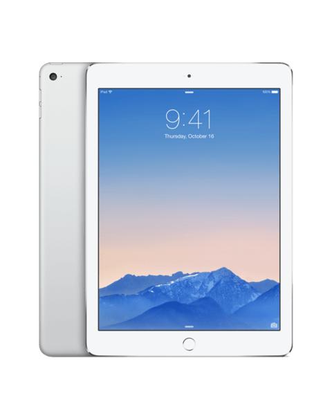 iPad Air 2 16GB WiFi argenté reconditionné