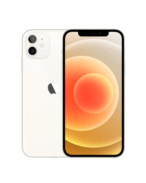 iPhone 12 mini 64GB blanc