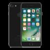 iPhone 7 128GB noir jais reconditionné