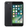Refurbished iPhone 7 32GB matzwart