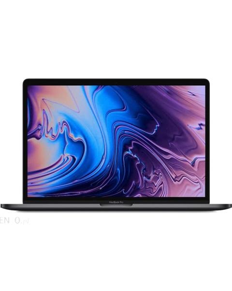 Macbook Pro-15 inch | Core i9 2.9 GHz | 1 TB SSD | 32 GB RAM | Spacegrijs| QWERTY/AZERTY/QWERTZ (2018)