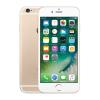 Refurbished iPhone 6 128GB goud