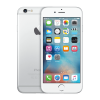 Refurbished iPhone 6 32GB zilver