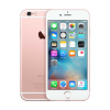 iPhone 6S 16GB or rose reconditionné