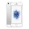 Refurbished iPhone SE 128GB argent