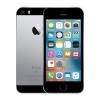 Refurbished iPhone SE 16GB zwart/space grijs