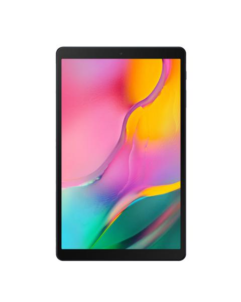 Refurbished Samsung Tab A 10.1-inch 32GB WiFi + 4G goud (2019)