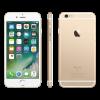 iPhone 6S 32GB doré reconditionné
