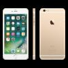 iPhone 6S Plus 16GB doré reconditionné