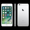 iPhone 6S Plus 16GB argenté reconditionné