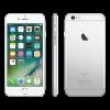 iPhone 6S 16GB argenté reconditionné