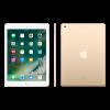 iPad 2017 32GB WiFi doré reconditionné