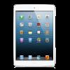 iPad Air 1 64GB WiFi + 4G argenté reconditionné