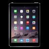 iPad Air 2 16GB WiFI noir/gris espace reconditionné