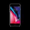 iPhone 8 64GB gris espace reconditionné