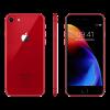 Refurbished iPhone 8 256GB rouge