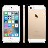 iPhone SE 32GB doré reconditionné