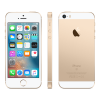 iPhone SE 64GB doré reconditionné